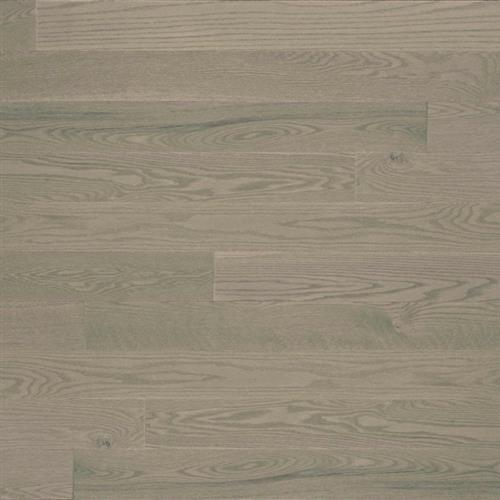 Hardwood Ambience Collection - Authentik Engineered Expert Nostalgia - 5.187  main image