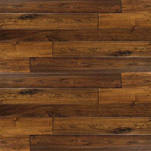 Designer Collection - Homestead Engineered Tobacco Brown