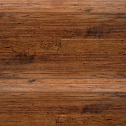 Designer Collection - Homestead Engineered Prairie Wheat