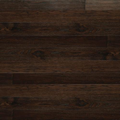 Designer Collection - Homestead Engineered Caribou