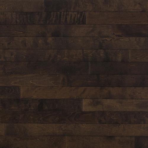 Designer Collection - Memoire Engineered Nextstep Palomino - 5187