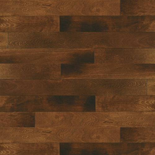 Designer Collection - Memoire Engineered Nextstep Copper - 5187