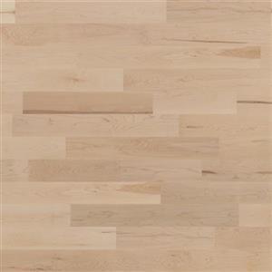 Hardwood AmbienceCollection-TempoEngineeredNextstep HM0905TAPS Silenzio-HardMaple