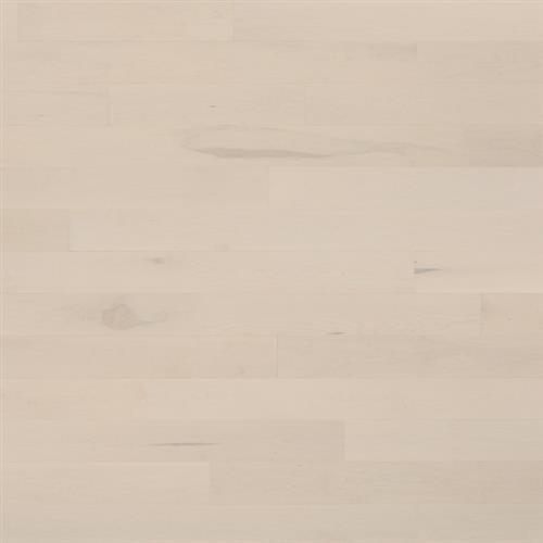 Ambience Collection - Tempo Engineered Nextstep Adagio - Hard Maple