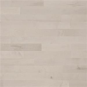 Hardwood AmbienceCollection-TempoEngineeredNextstep HM0905TCPS Capriccio-HardMaple
