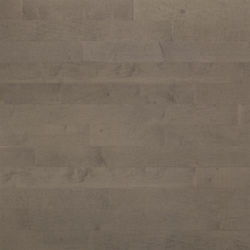 Ambience Collection - Tempo Engineered Nextstep Pulsa - Hard Maple