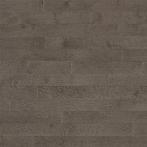 Ambience Collection - Tempo Engineered Nextstep Staccato - Hard Maple
