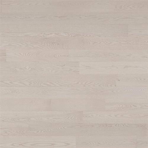 Capriccio - Red Oak