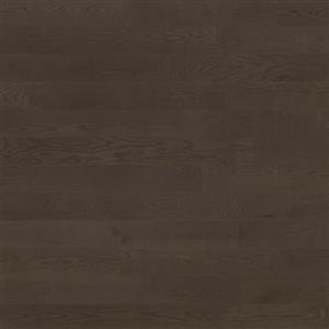 Hardwood AmbienceCollection-TempoEngineeredNextstep RO0905TGPS Cadenza-RedOak