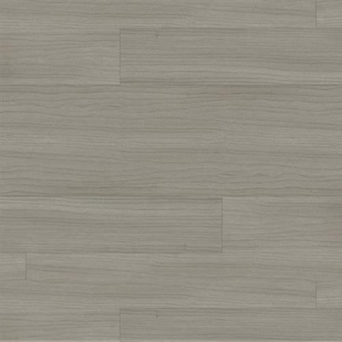 Designer Collection - Line Art Solid Travertine - 425