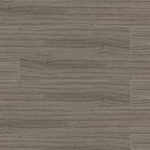 Designer Collection - Line Art Engineered Nextstep Agate - 5187