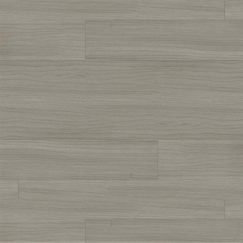 Designer Collection - Line Art Engineered Nextstep Travertine - 5187