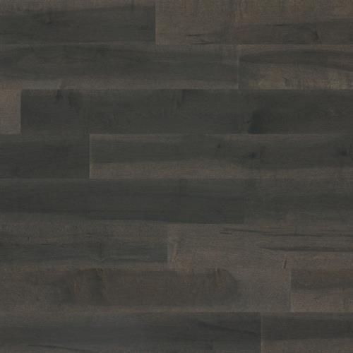 Designer Collection - Organik Solid Minera