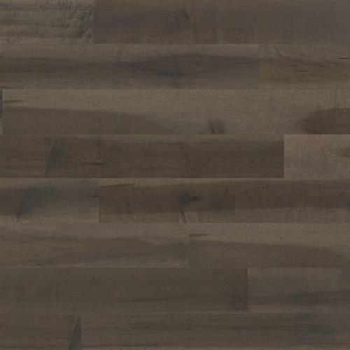 Designer Collection - Organik Solid Sombra