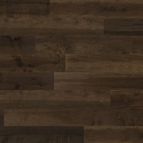 Designer Collection - Organik Solid Rustica