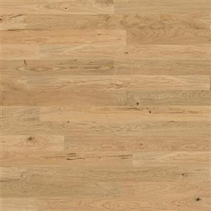 Hardwood DesignerCollection-EstateEngineered WOC6E402PW Natural