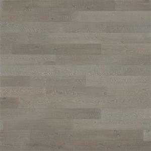 Hardwood DesignerCollection-EstateEngineered WOC6E4EJPW Celtik