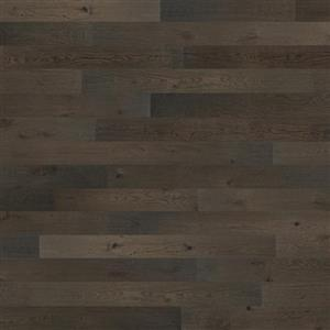 Hardwood DesignerCollection-EstateEngineered WOC6E4EKPW NewCastle
