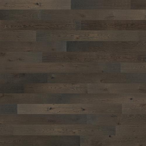 Designer Collection  Estate Engineered in New Castle - Hardwood by Lauzon