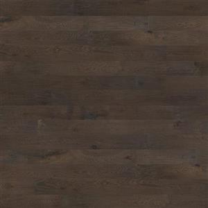 Hardwood DesignerCollection-EstateEngineered WOC6E4ELPW Cambridge