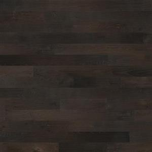 Hardwood DesignerCollection-EstateEngineered WOC6E4EMPW Frontenac