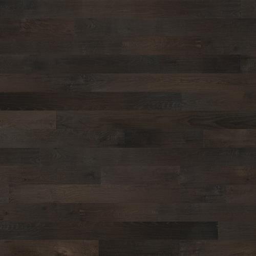 Designer Collection  Estate Engineered in Frontenac - Hardwood by Lauzon