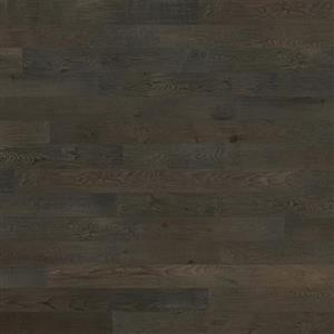 Hardwood DesignerCollection-EstateEngineered WOC6E4ENPW Wyndham