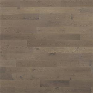 Hardwood DesignerCollection-EstateEngineered WOC6E4EVPW Yorkshire