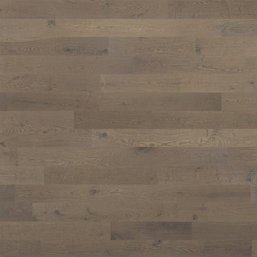 Designer Collection  Estate Engineered in Yorkshire - Hardwood by Lauzon