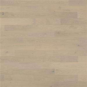 Hardwood DesignerCollection-EstateEngineered WOC6E4EYPW Moorland
