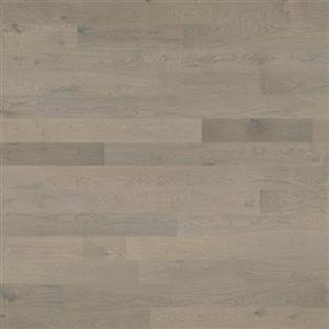 Hardwood DesignerCollection-EstateEngineered WOC6E4EZPW Stonehenge