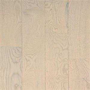 Hardwood AmbianceCollection-Authentik ROW374V1PS Absolut