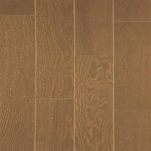 Hardwood AmbianceCollection-Authentik ROW374V3PS Onesta