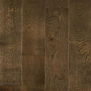 Hardwood AmbianceCollection-Authentik ROW374V4PS Sincero