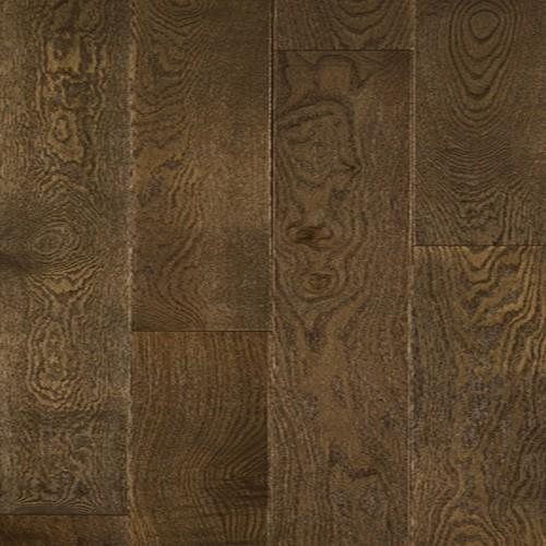 Hardwood Ambiance Collection - Authentik Sincero  main image