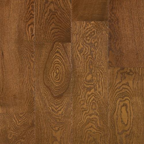Hardwood Ambiance Collection - Authentik Candor  main image