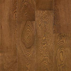Hardwood AmbianceCollection-Authentik ROW924V5PS Candor