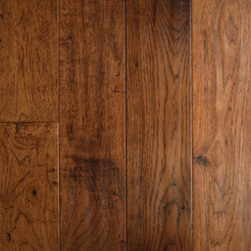 Designer Collection - Homestead Prairie Wheat