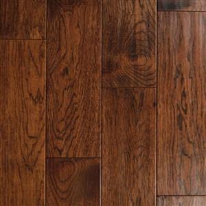 Hardwood DesignerCollection-Homestead HIHS0802 WesternSunset
