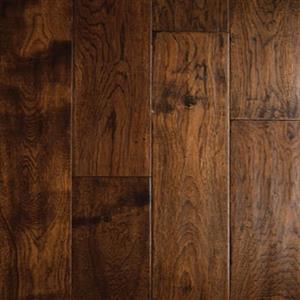 Hardwood DesignerCollection-Homestead HIHS0803 CedarRail