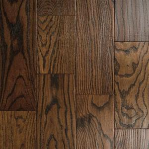 Hardwood DesignerCollection-Homestead ROHS0801 NavajoBrown