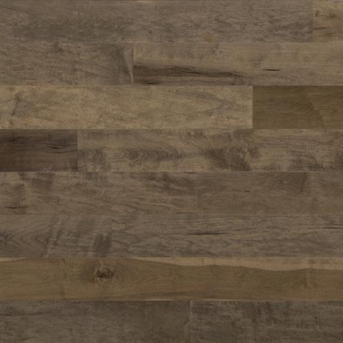 Designer Collection - Organik Engineered Expert Natura - 4125