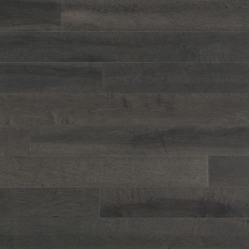 Designer Collection - Organik Engineered Expert Minera