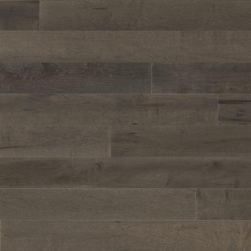 Designer Collection - Organik Engineered Expert Sombra