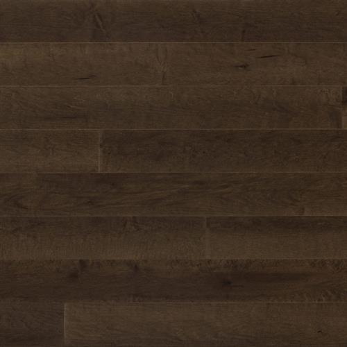 Designer Collection - Organik Engineered Expert Rustica