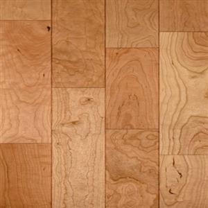 Hardwood DesignerCollection CH03M125V Natural