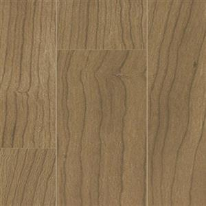 Hardwood DesignerCollection HM05M8L65V Naccara