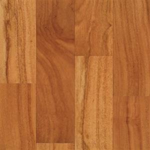 Hardwood DesignerCollection TW05M125V Natural