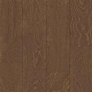 Hardwood DesignerCollection WOUL0803 Soho