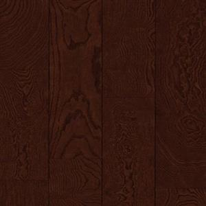 Hardwood DesignerCollection WOUL0807 Retreat